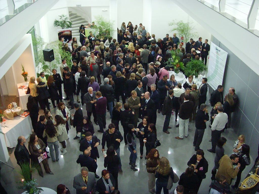 DEVON Rimini 2012