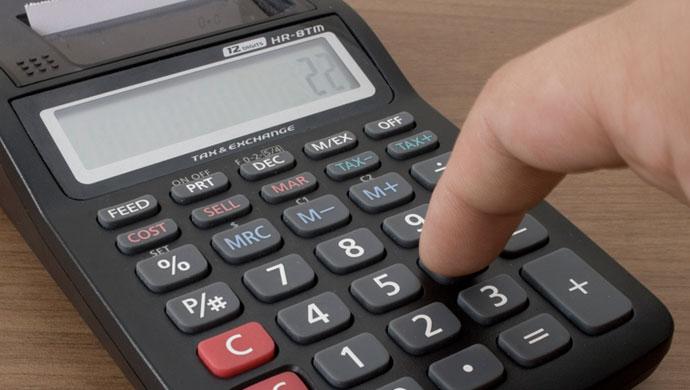 Aumento IVA al 22%