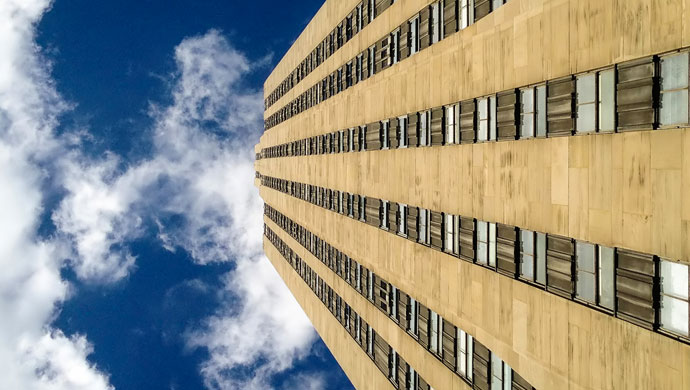 Reverse Charge nell'edilizia