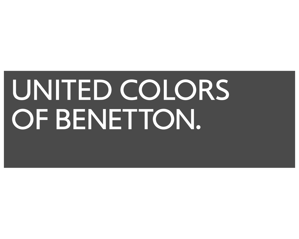 United colors of Benetton utilizza FileMaker