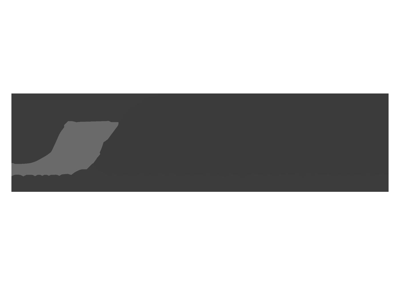RFI Rete Ferroviaria Italiana