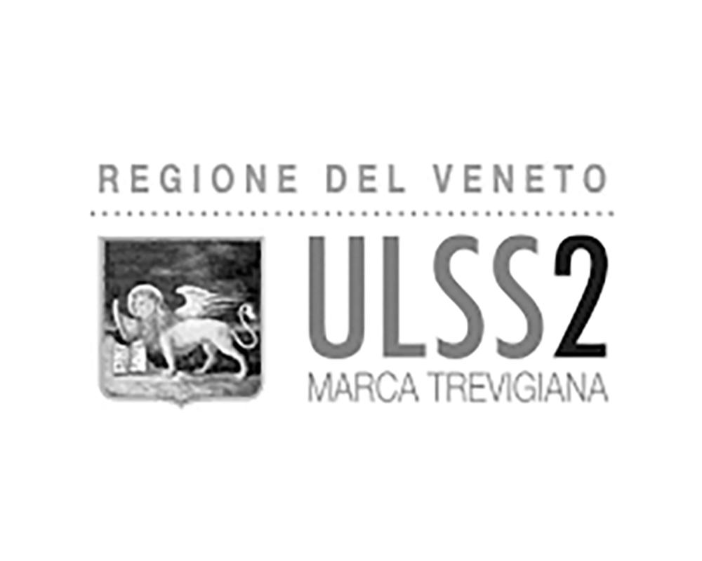 ULSS 2 Marca Trevigiana