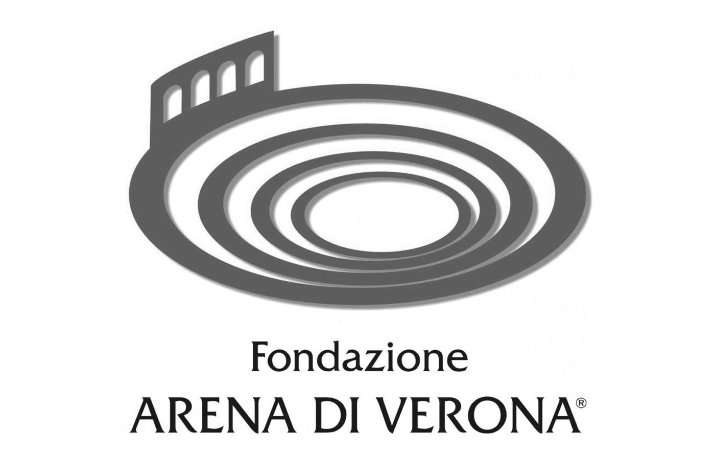 Arena di Verona FileMaker