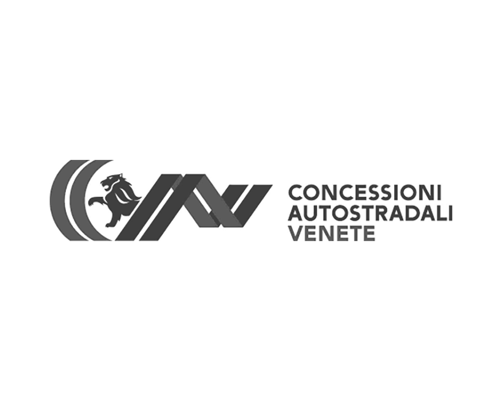 Concessioni Autostradali Venete