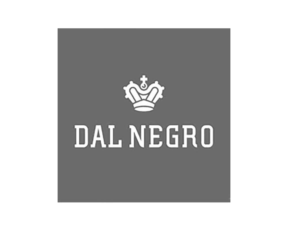 Dal Negro utilizza FileMaker