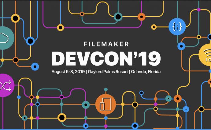 DevCon 2019